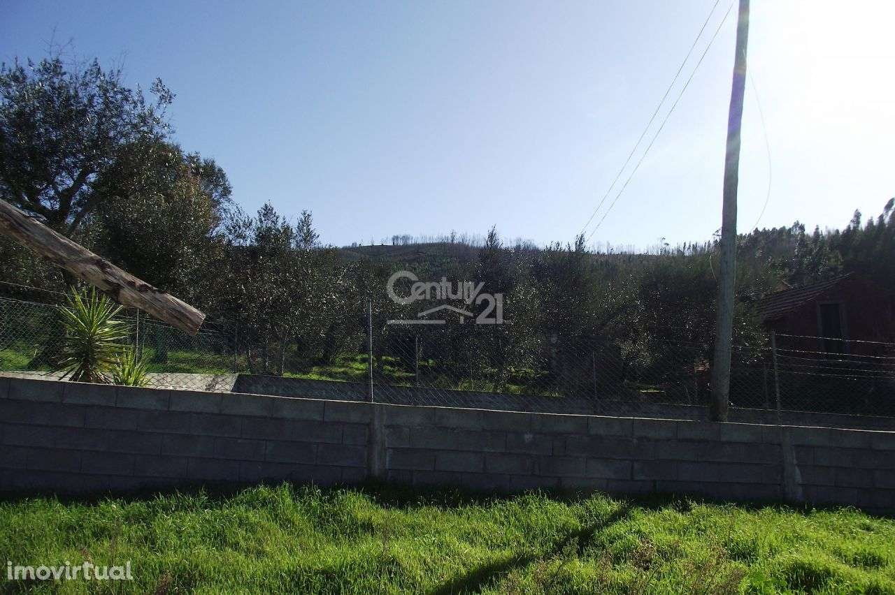 Moradia para comprar, Cumeeira, Coimbra - Foto 3