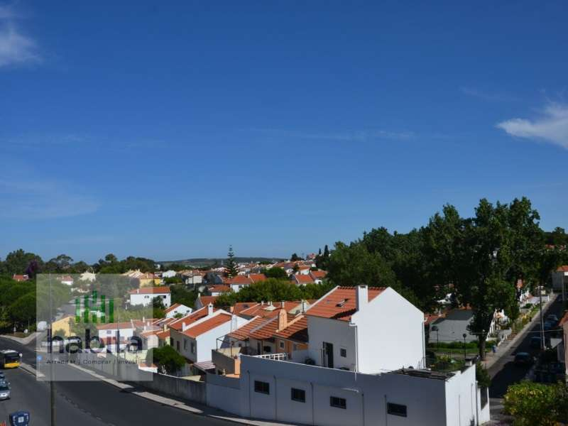 Escritório para arrendar, Belém, Lisboa - Foto 13