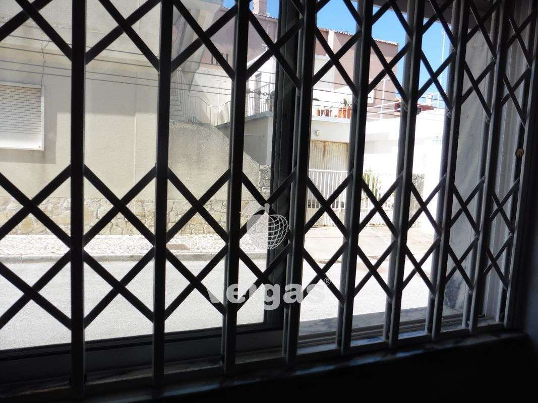 Apartamento para comprar, Foz do Arelho, Leiria - Foto 13