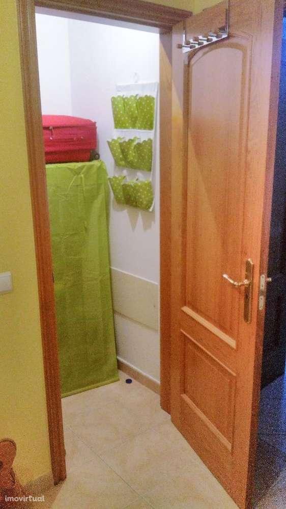 Apartamento para comprar, Armação de Pêra, Faro - Foto 28