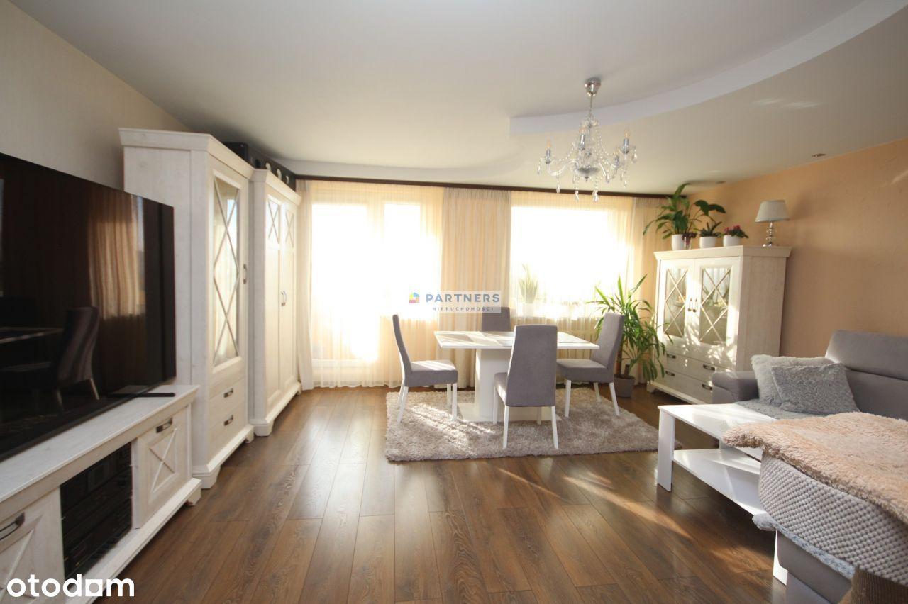 Mieszkanie Z Wyposażeniem W Cenie