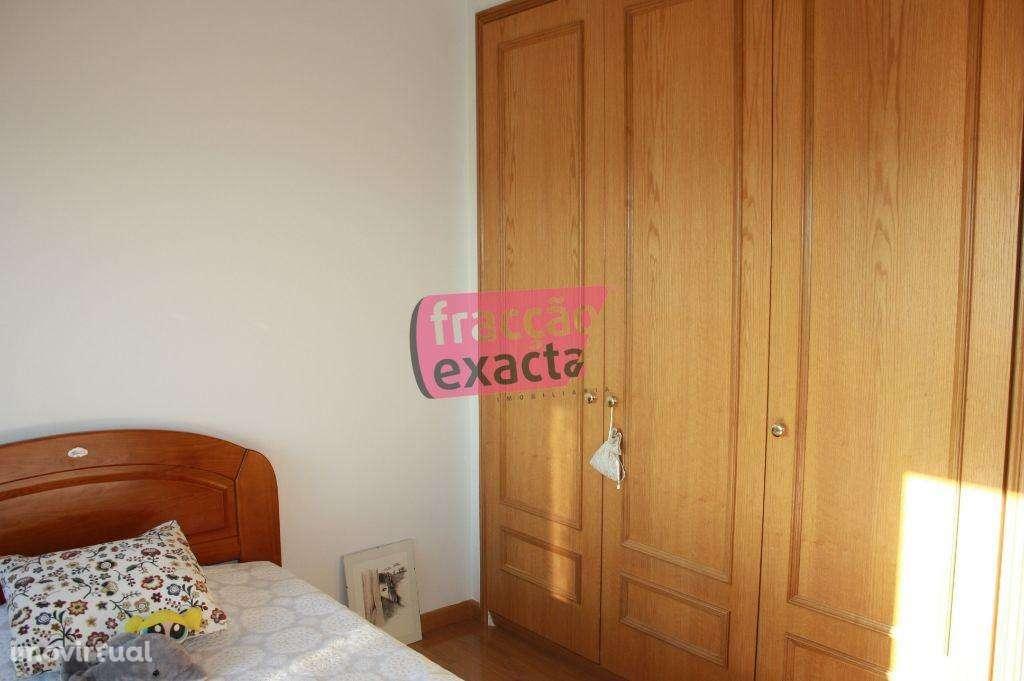Apartamento para comprar, Gondomar (São Cosme), Valbom e Jovim, Gondomar, Porto - Foto 11