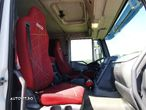Iveco AT260S43 STRALIS - 6