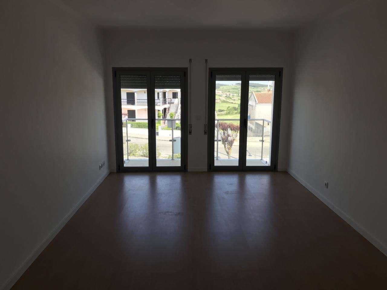 Apartamento para comprar, Sobral de Monte Agraço - Foto 6