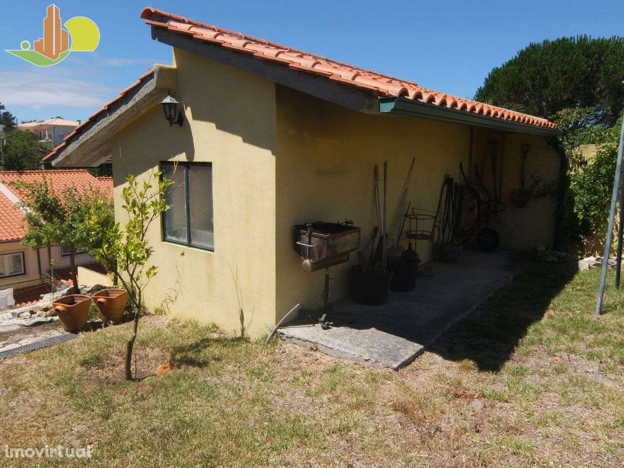 Moradia para comprar, Buarcos e São Julião, Figueira da Foz, Coimbra - Foto 24