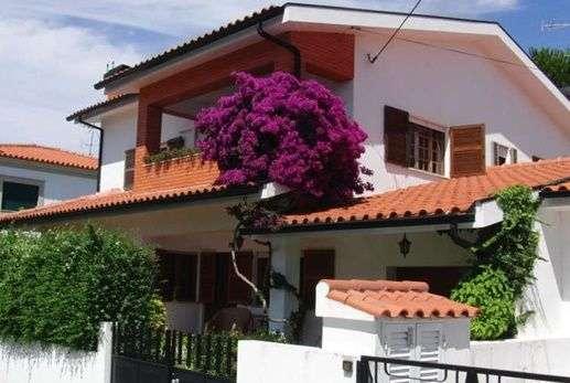 Moradia para arrendar, Carreço, Viana do Castelo - Foto 1