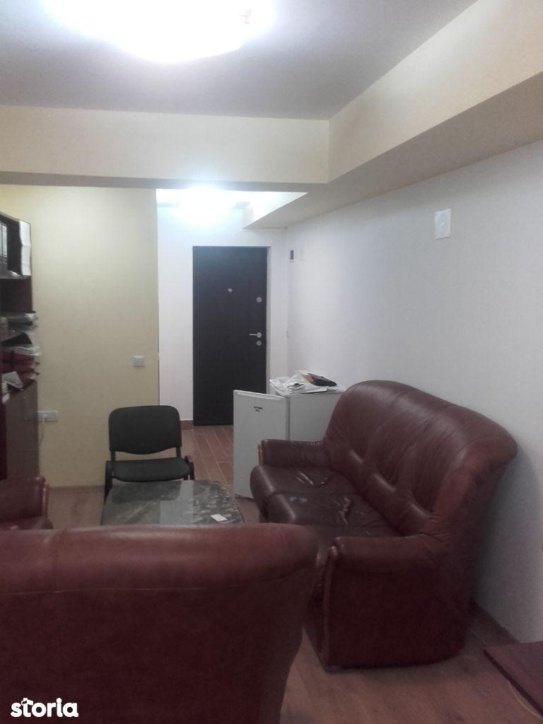 Ofertă vanzare spatiu birou demisol, zona Casin
