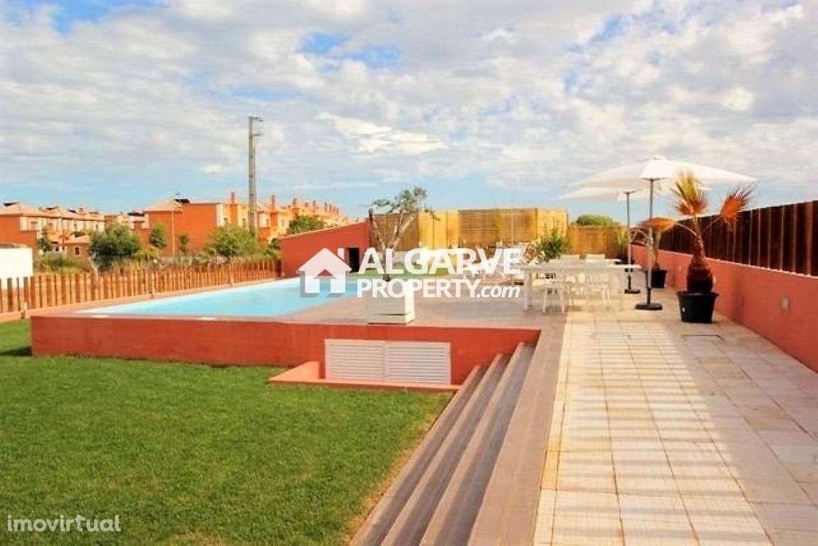 Moradia para comprar, Santa Luzia, Tavira, Faro - Foto 3