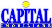 Agentie imobiliara: Capital Imobiliare