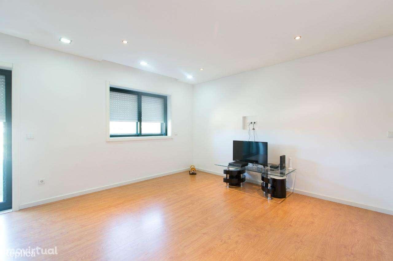 Apartamento para comprar, São Felix da Marinha, Vila Nova de Gaia, Porto - Foto 6