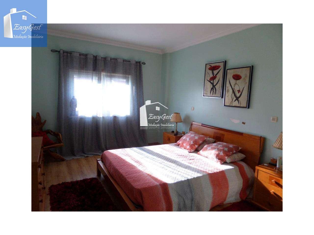 Apartamento para comprar, Caldas da Rainha - Santo Onofre e Serra do Bouro, Caldas da Rainha, Leiria - Foto 3
