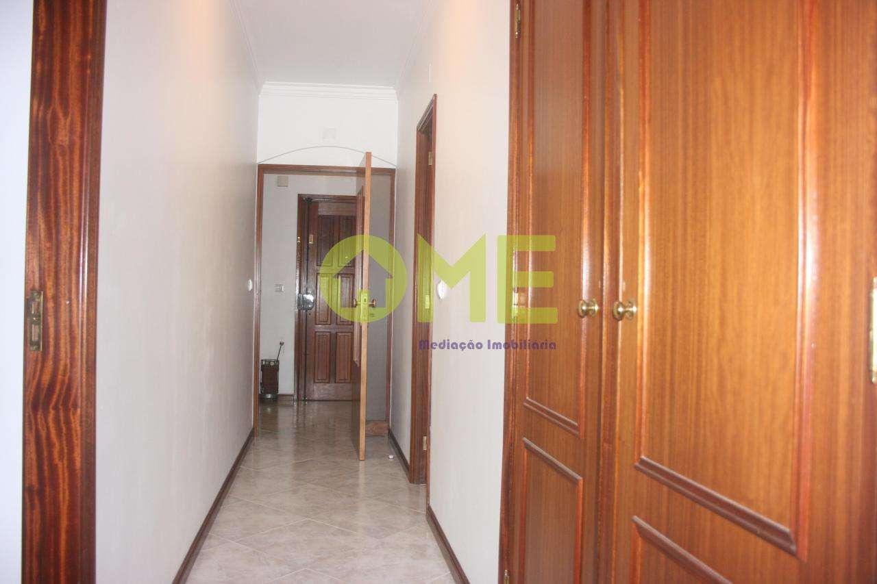 Apartamento para comprar, Nossa Senhora da Piedade, Ourém, Santarém - Foto 16