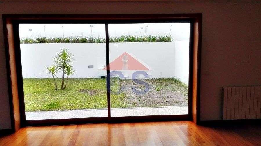 Moradia para comprar, Oliveira (Santa Maria), Braga - Foto 7