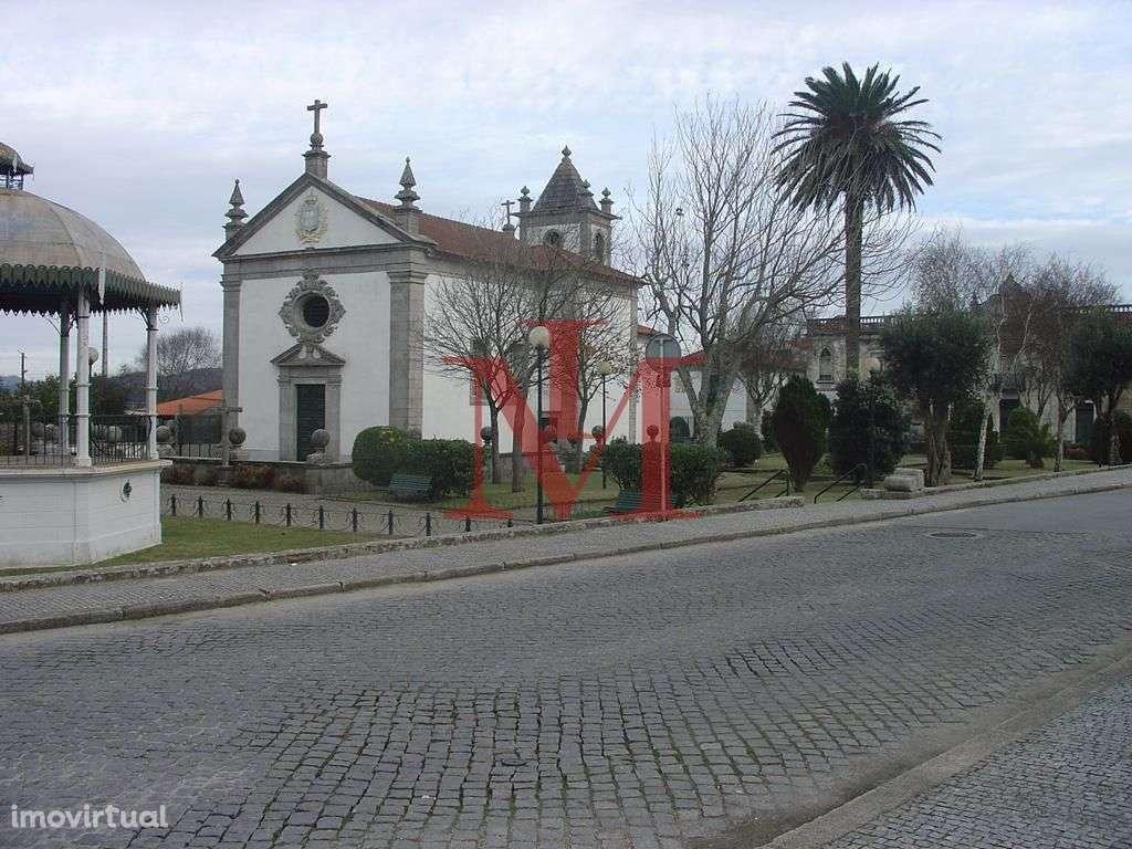 Terreno para comprar, Apúlia e Fão, Braga - Foto 2