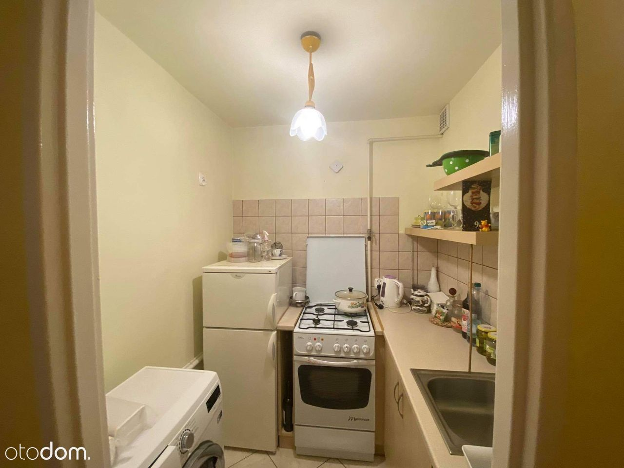 sprzedam mieszkanie Bronowice