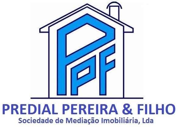 Predial Pereira e Filho SMI Lda