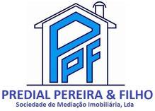 Promotores Imobiliários: Predial Pereira e Filho - Rio Tinto, Gondomar, Porto