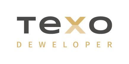 Texo Deweloper