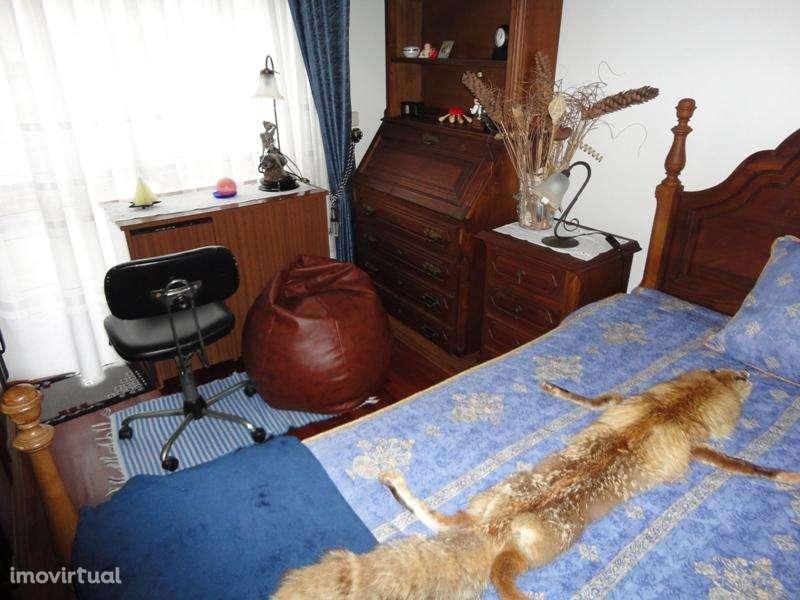 Apartamento para comprar, Nossa Senhora de Fátima, Santarém - Foto 29