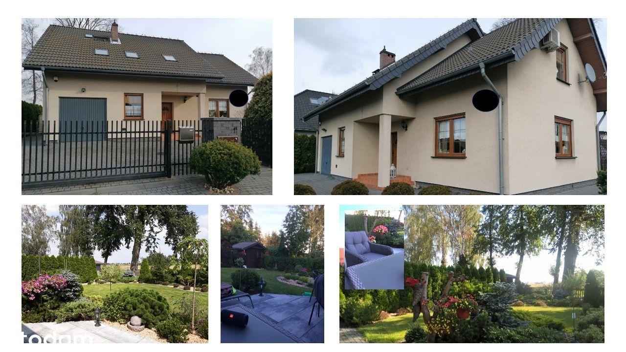 Dom na sprzedaż Kluczbork