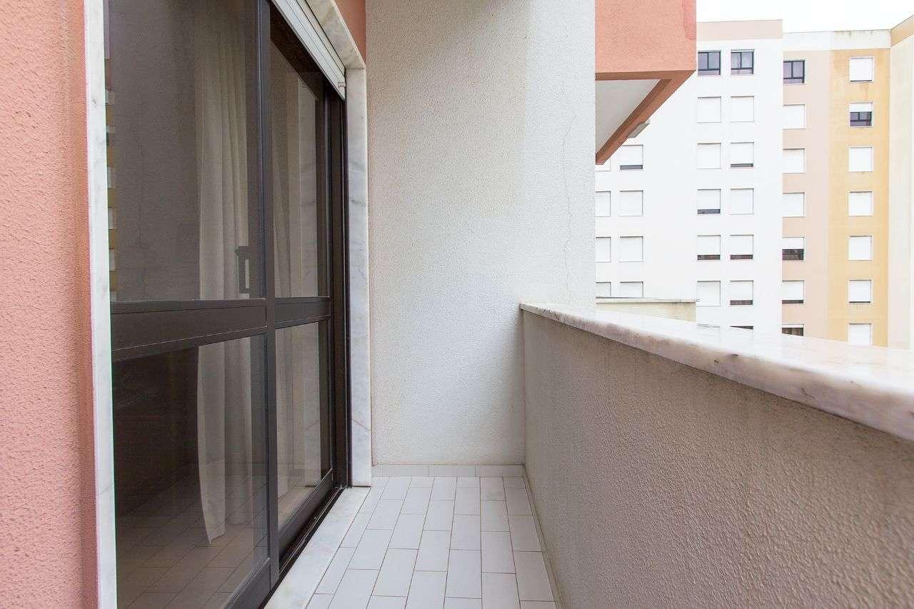 Apartamento para comprar, Póvoa de Santa Iria e Forte da Casa, Lisboa - Foto 18