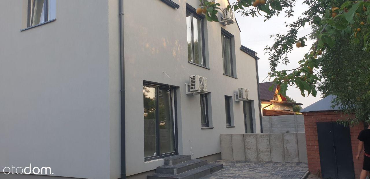 dwa mieszkania pakiet inwestycja !!!