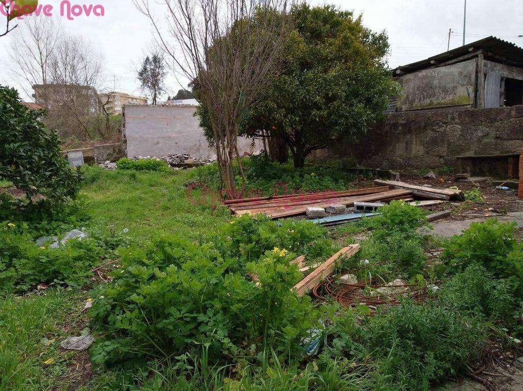 Moradia para comprar, Nogueira e Silva Escura, Porto - Foto 8