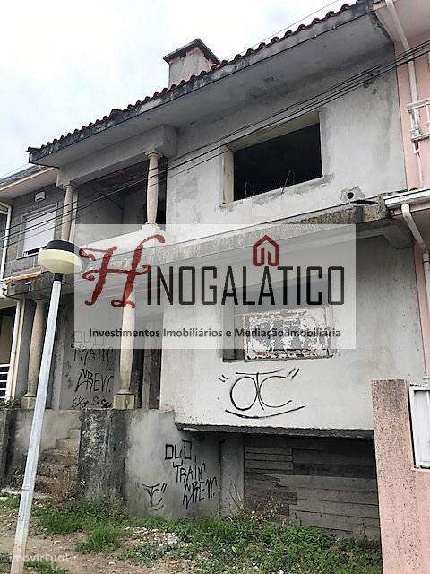 Moradia para comprar, Castêlo da Maia, Porto - Foto 1