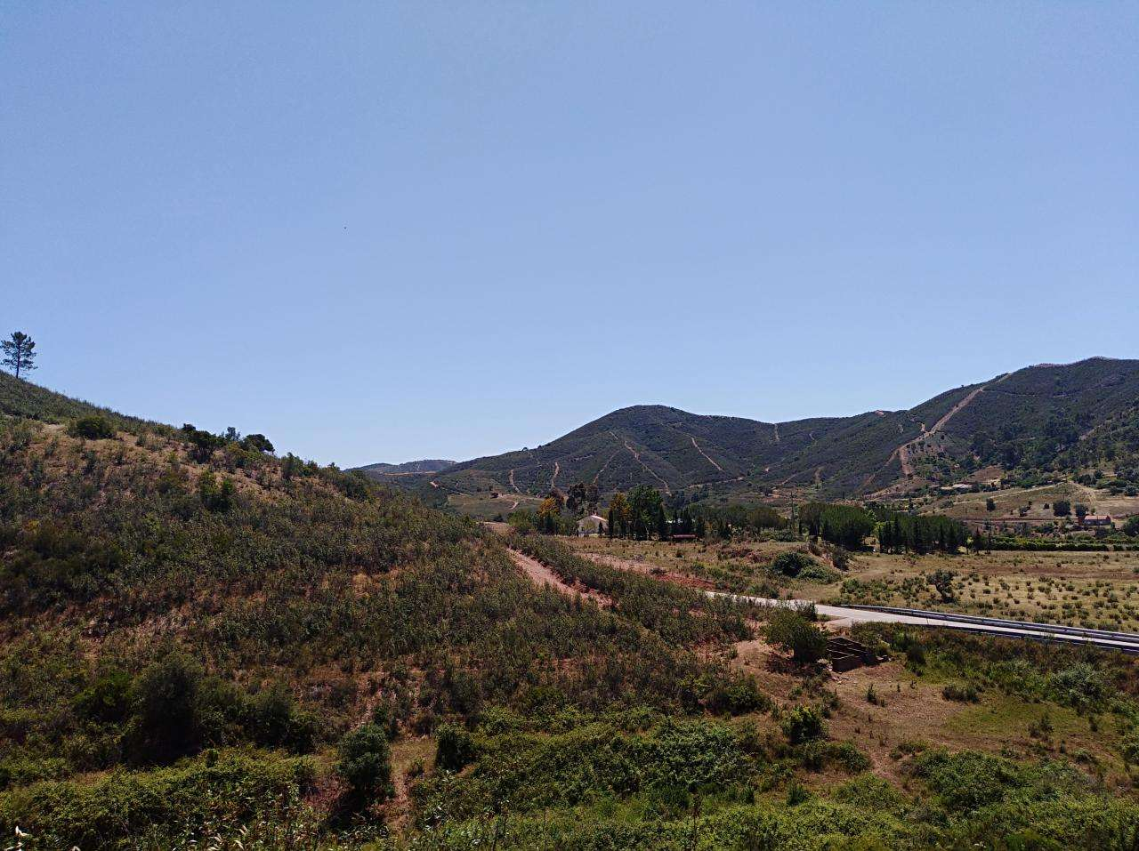 Terreno para comprar, Alferce, Faro - Foto 3