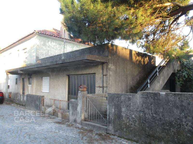 Moradia para comprar, Arcozelo, Braga - Foto 3