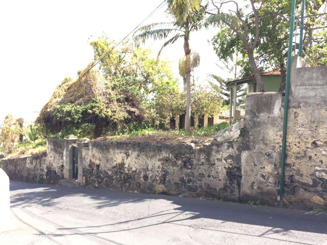 Moradia para comprar, Santo António, Ilha da Madeira - Foto 25