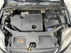 Ford Mondeo 1.8 - 11
