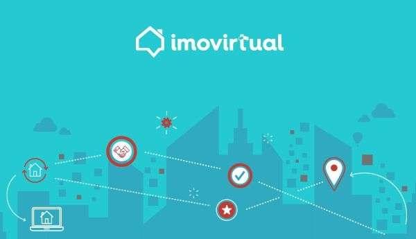 ImoAtlastock teste comercial 2