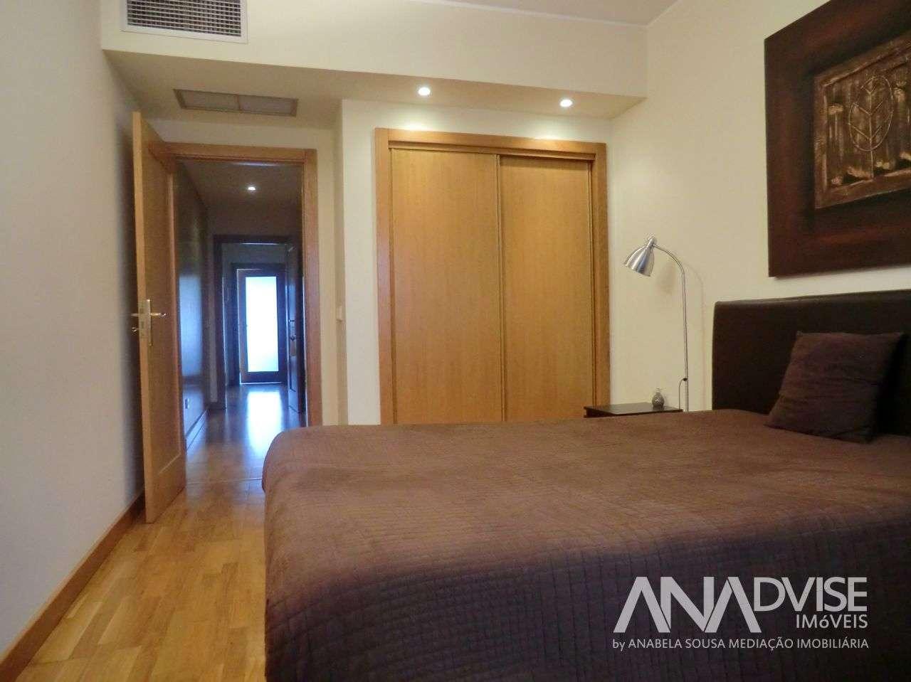 Apartamento para comprar, Viseu - Foto 20