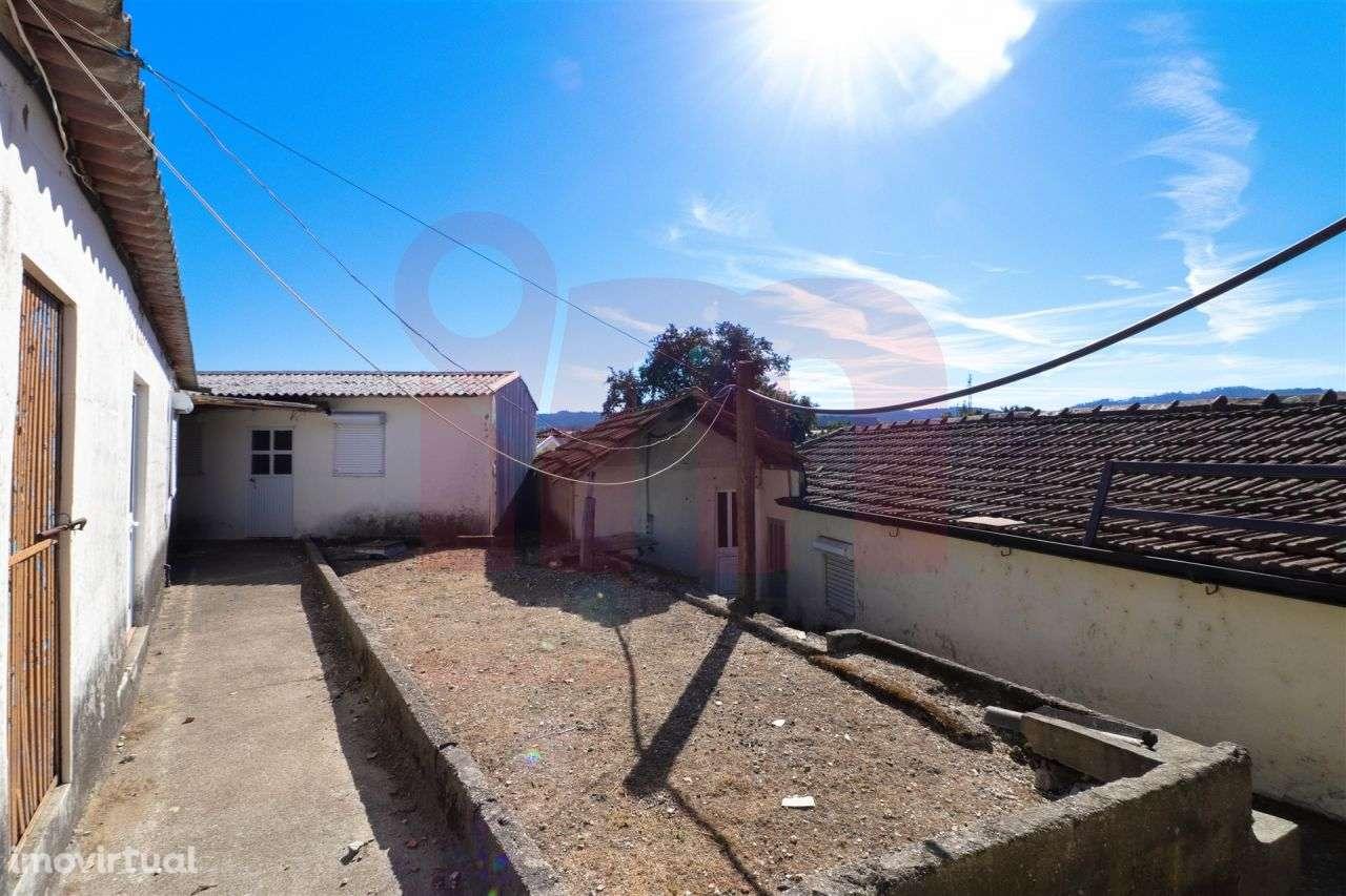 Moradia para comprar, Lordelo, Guimarães, Braga - Foto 5