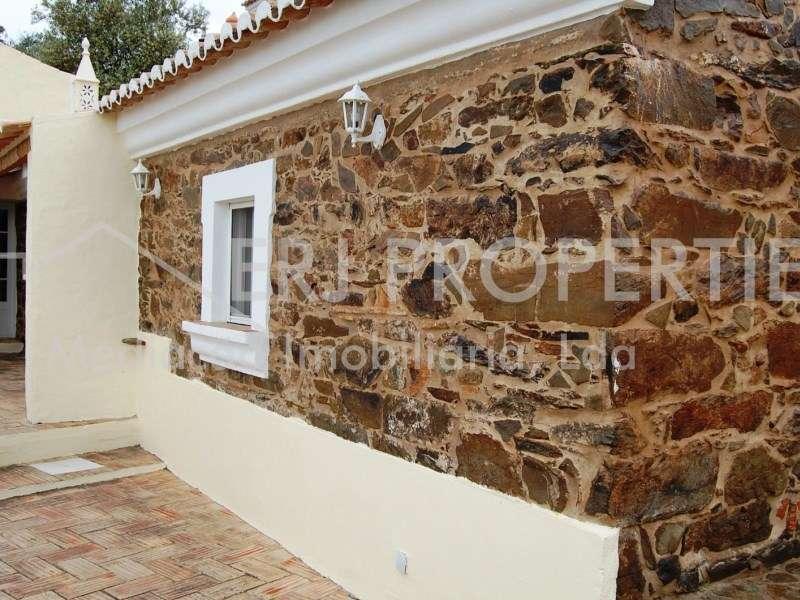 Quintas e herdades para comprar, Santa Catarina Fonte Bispo, Faro - Foto 24