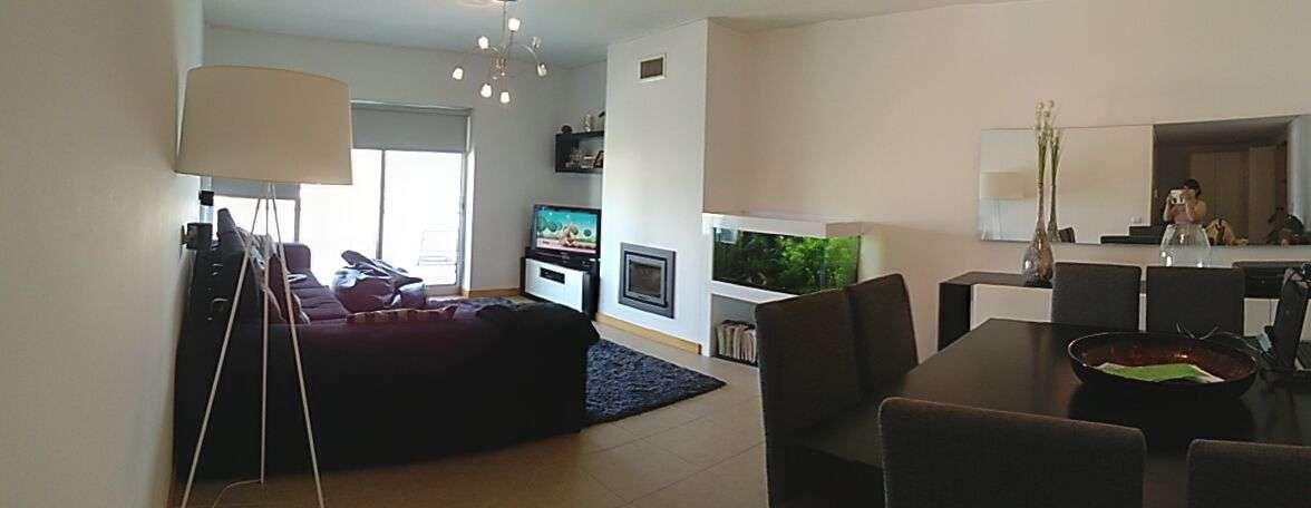 Apartamento para comprar, Constance, Porto - Foto 20