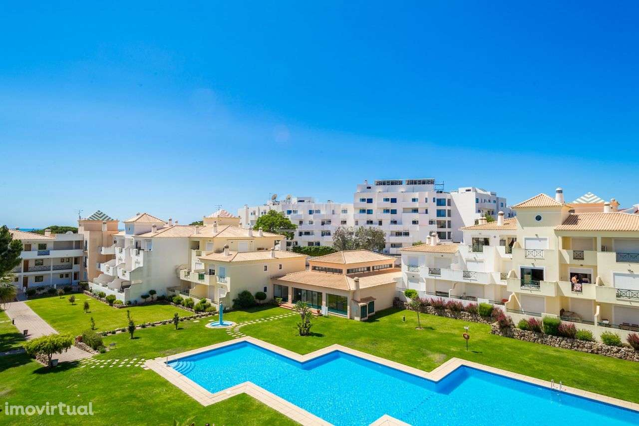 Apartamento para comprar, Albufeira e Olhos de Água, Faro - Foto 44