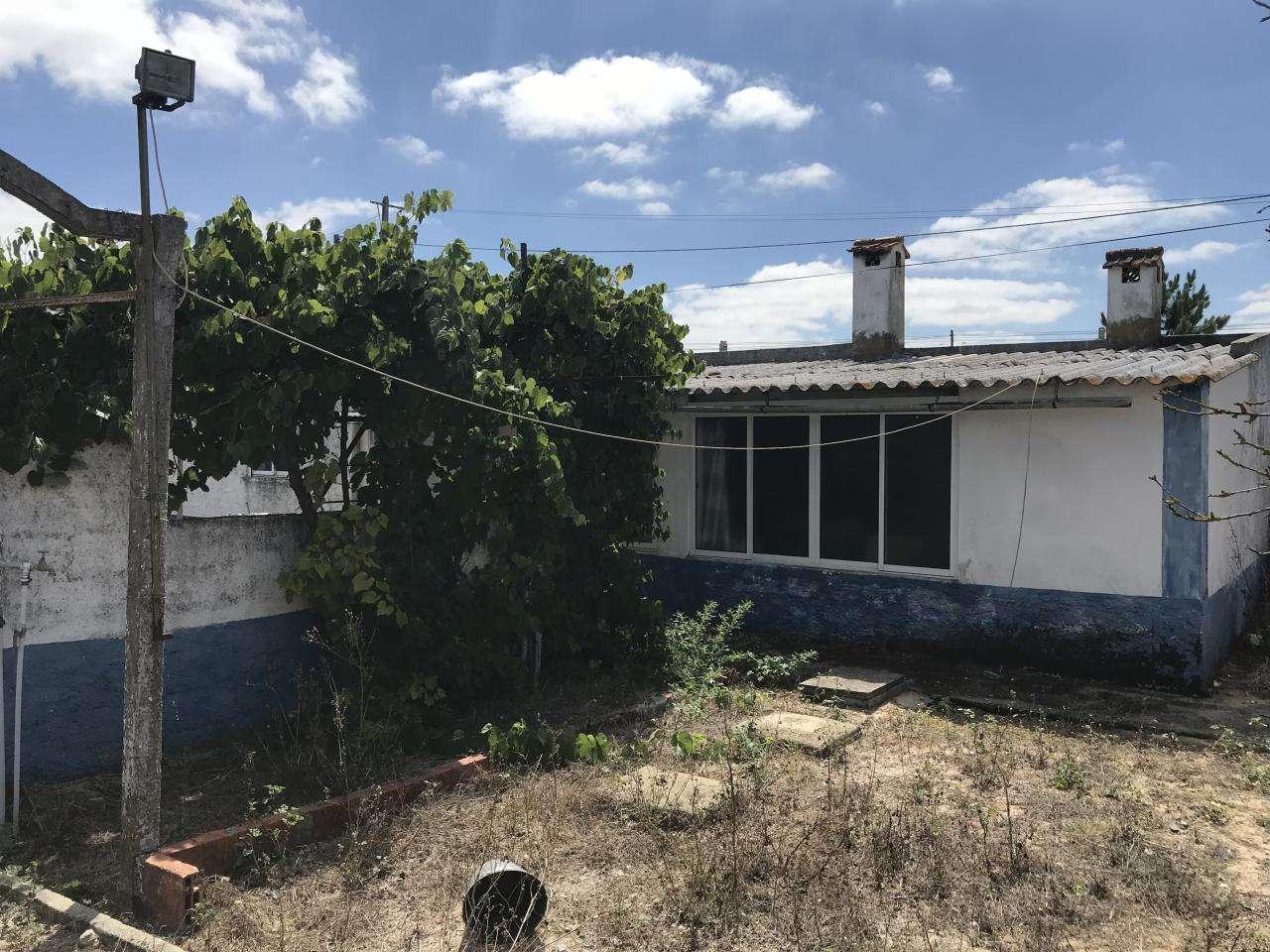 Terreno para comprar, Quinta do Anjo, Setúbal - Foto 25