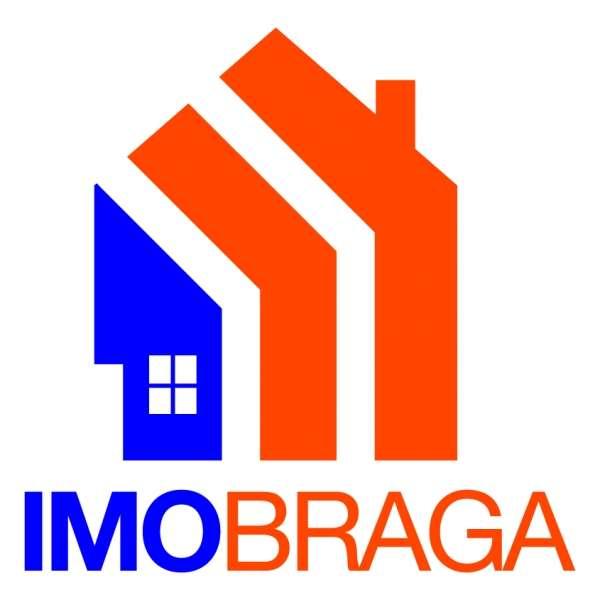Agência Imobiliária: ImoBraga