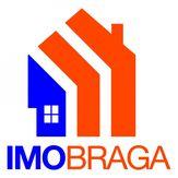 Real Estate Developers: ImoBraga - Braga (São José de São Lázaro e São João do Souto), Braga
