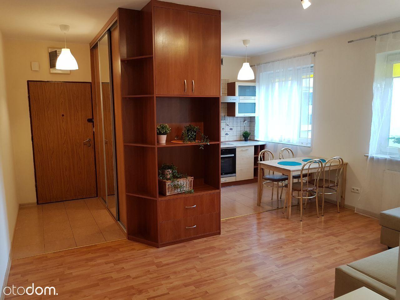 Mieszkanie do wynajęcia Górczewska 3 pokoje Bemowo