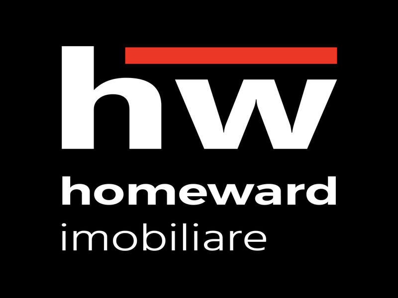 Homeward Imobiliare