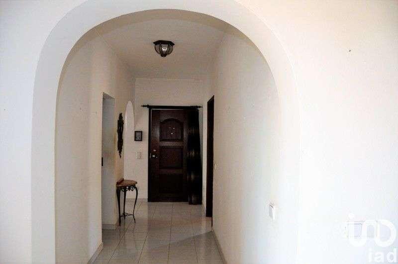 Moradia para comprar, Moncarapacho e Fuseta, Faro - Foto 13