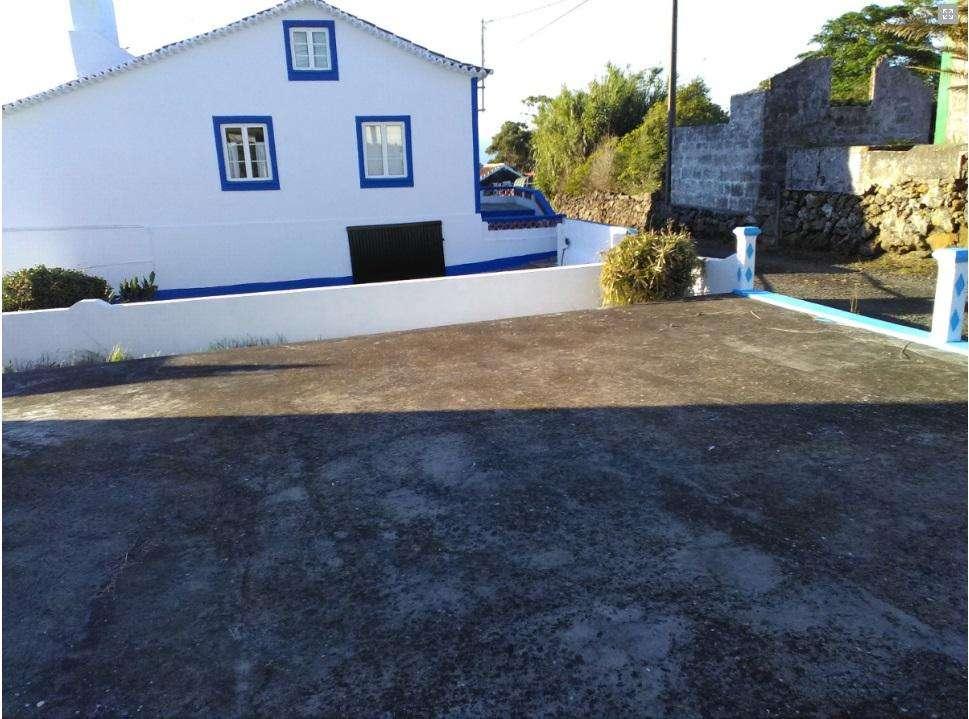 Moradia para comprar, Vila Nova, Ilha Terceira - Foto 2