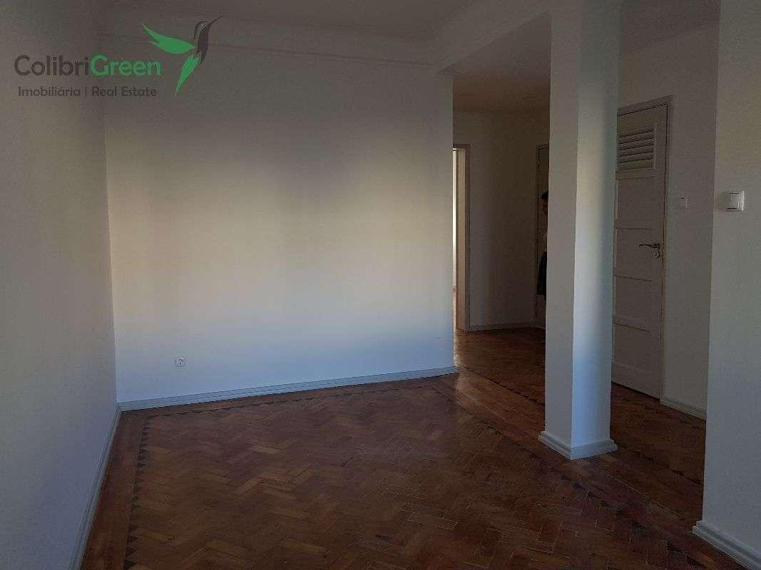 Apartamento para comprar, Venteira, Lisboa - Foto 6