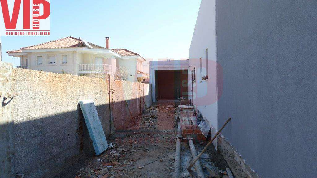 Moradia para comprar, Fernão Ferro, Seixal, Setúbal - Foto 19