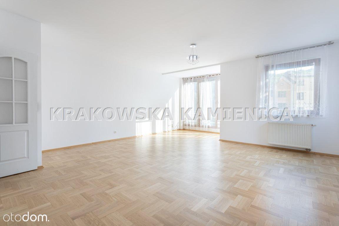 Apartament 4 Pokoje - Garaż - Komórka - 138.50 M2