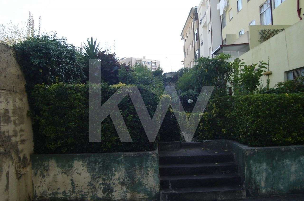 Apartamento para comprar, Rio Tinto, Gondomar, Porto - Foto 31