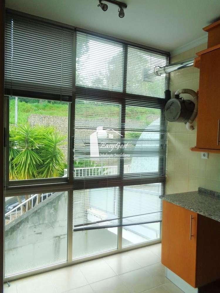 Apartamento para comprar, Condeixa-a-Velha e Condeixa-a-Nova, Condeixa-a-Nova, Coimbra - Foto 13